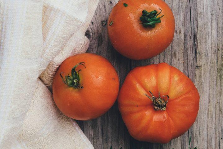 Top Recipes For Preparing Green Beans